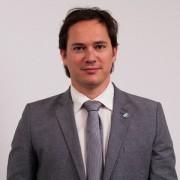 Benjamin Baruteaud