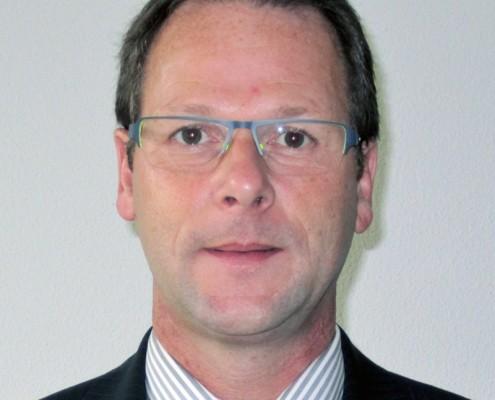 Peter Achterberg