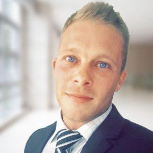 Jonas Nielsen