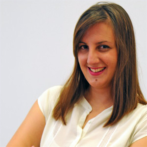 Liana Mitrosili