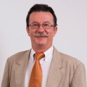 Yves Revenu