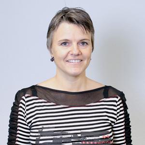 Annabelle Schaeffer