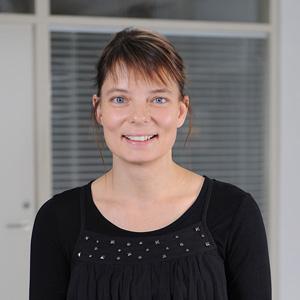 Berit Skovgaard