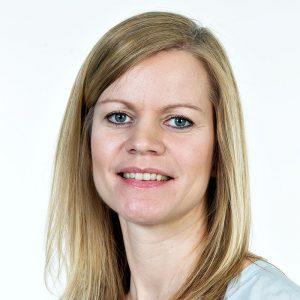 Marianne Hyldgaard