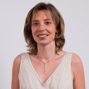 Natalia Byrdina Mosser