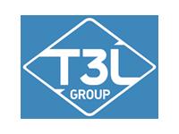 T3L Group