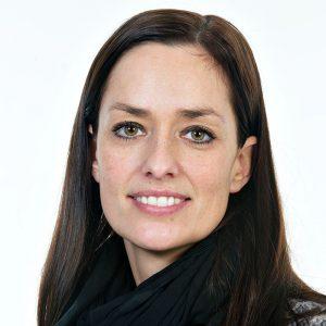 Trine Zimmer